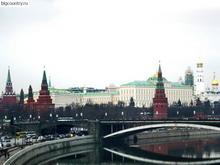 Купить справку беременности Москве Северный